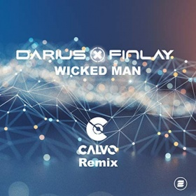DARIUS & FINLAY - WICKED MAN